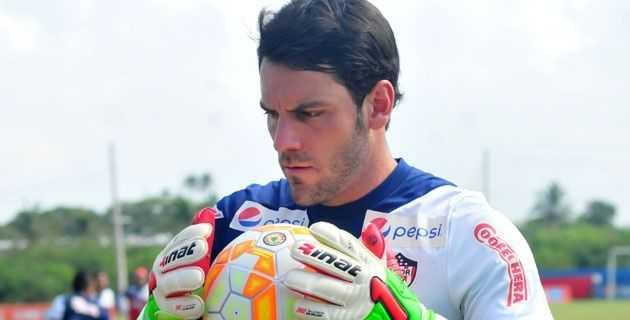 Sebastián Viera ¿De Junior a Boca Juniors?