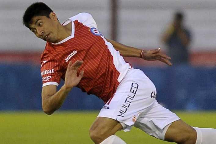 Sin Juan Román Riquelme, Argentinos perdió ante Aldosivi y se complica