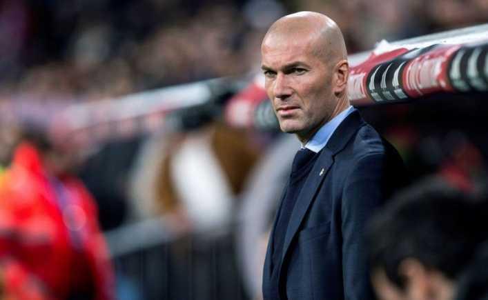 Sorpresa por rumor de que Madrid quiere a un jugador de Boca