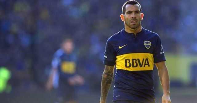 VIDEO: Tevez, esclavo de sus palabras tras pedir licencia: qué dijo el día de su regreso a Boca