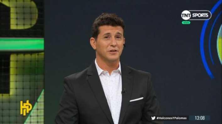Tevez fue ofrecido a otro equipo de la Superliga Argentina