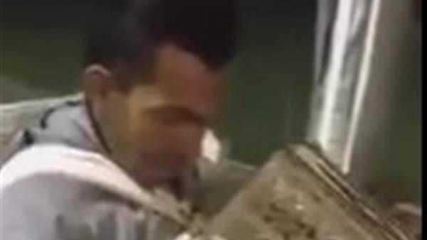 VIDEO: Tevez se anima con el acordeón