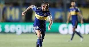 Tevez sería titular ante Independiente