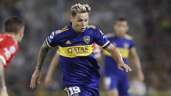 Ultimátum de Boca para Mauro Zárate: ¿acepta o se va?