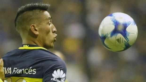 Vélez-Boca, Torneo Primera División: horario, TV y formaciones