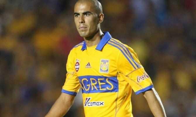 VIDEO: Boca, a la carga por Pizarro