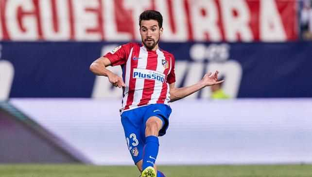 VIDEO: Boca no pierde las esperanzas por Gaitán y Gómez