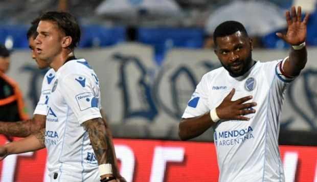 VIDEO: Boca perdió 3-2 ante Godoy Cruz por Torneo de Verano
