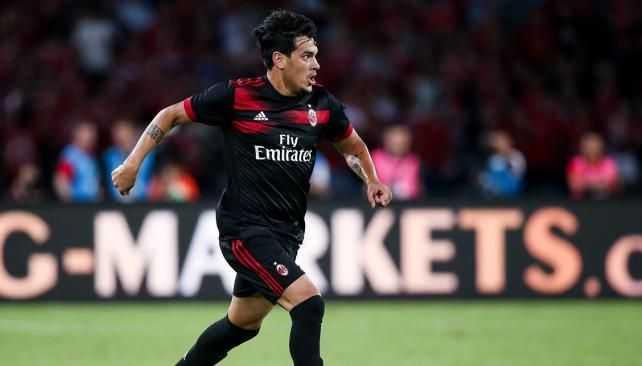 VIDEO: Boca se bajó de la negociación por Gómez