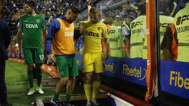 VIDEO: Cómo hará Boca para disimular la carencia de goles sin Benedetto