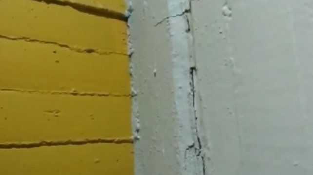 VIDEO: Confirmadísimo: la Bombonera... ¡late de verdad!