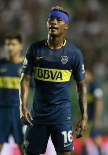 VIDEO: Dos colombianos en negociación con Betis de España