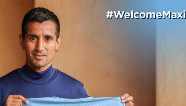 VIDEO: Hablé con Guillermo para jugar en Boca, pero no fue concreto