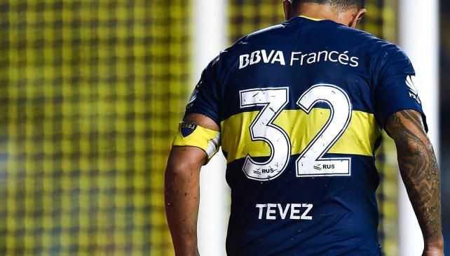 VIDEO: La 10 de Boca es de Maradona y de Riquelme