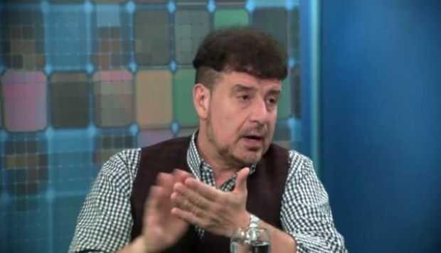 VIDEO: Locutor argentino sobre goleada de Boca a Alianza
