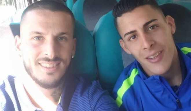 VIDEO: Pavón tiene nivel de Selección