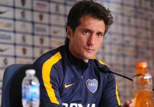 VIDEO: Qué dijo Guillermo sobre una posible venta de Benedetto