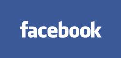 Hazte fan de Riquelme en Facebook