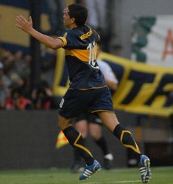 Newcastle quiere a Román
