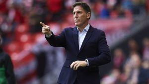 Berizzo se lleva jugadores de River y Boca para la fecha FIFA