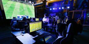 Boca Juniors busca a su jugador de fútbol virtual en PES 2019