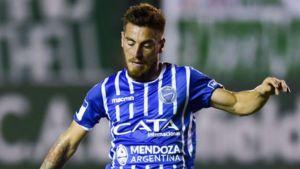 Boca, muy cerca de ganarle la pulseada a River por Ángel Gonzalez