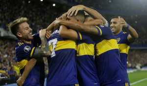 Boca se interesa en otro jugador de Godoy Cruz