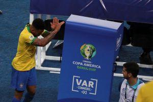 Boca será el primer argentino en jugar con VAR
