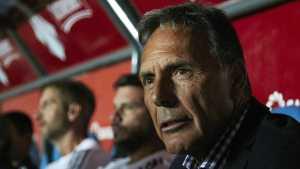 Boca vs. Independiente, por la Superliga