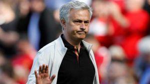Burdisso tienta a Mourinho para dirigir a Boca