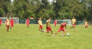 Foto Juan Roman Riquelme Contra Y Goles