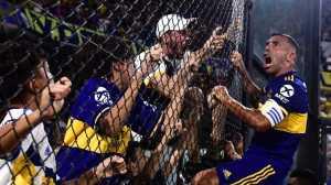 Decisión tomada: Carlos ya eligió el club donde quiere retirarse
