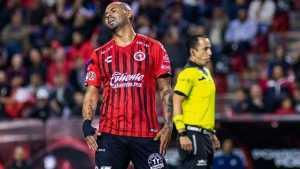 Edwin Cardona insiste en llegar a Boca Juniors