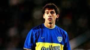 El fair play puede esperar, Boca tiene que apelar a la historia