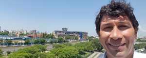 El mensaje del Patrón Bermúdez sobre las elecciones en Boca