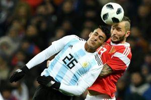 El Milan pierde la cabeza por Cristian Pavón