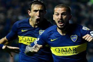 El problema de Boca Juniors si llega al Mundial de Clubes