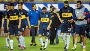 Foto Juan Roman Riquelme El Real Madrid Aprieta A Boca Con Una Millonaria Oferta