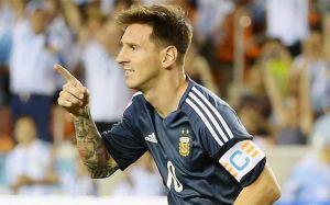 cómodo triunfo de argentina ante bolivia por 7 a 0