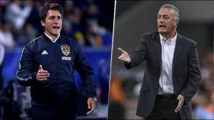 Guillermo podría sacarle a Boca uno de sus refuerzos más anhelados