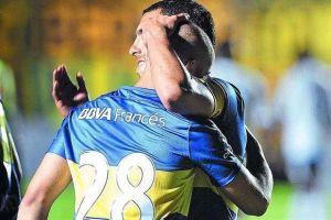 Foto Juan Roman Riquelme La Historia De Messi Juvenil Boca Que Usaba Su Apellido Para Intimidar