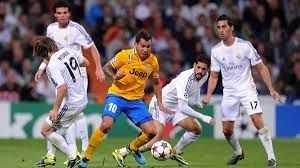 La historia del día en que Tevez pudo ser jugador del Madrid