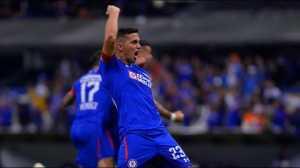 La salida de Iván Marcone de Boca Juniors es casi un hecho