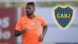 La verdad sobre la frustrada llegada de Guerrero a Boca