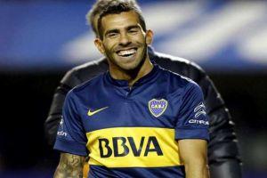Foto Juan Roman Riquelme Las Mejores Frases Que Dejo El Futbol Argentino 2015