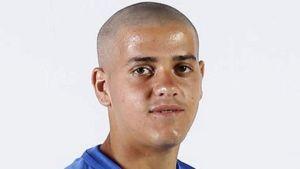 Messidoro: Me muero por quedarme y jugar en Boca