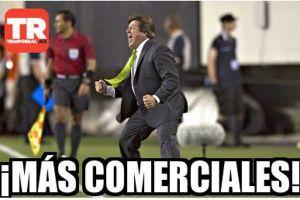 Foto Juan Roman Riquelme Mexico Gana Copa Oro Y Hay Memes