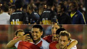 Foto Juan Roman Riquelme Mientras Boca Juega Riquelme Podria Ascender Con Argentinos