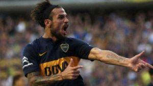 Osvaldo le tiró con todo a Guillermo