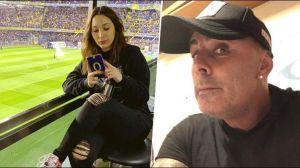 Pablo Lunati y un comentario machista contra Noelia Pons
